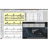 Musitek : SmartScore X2 Songbook E