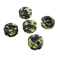 Cympad : Chromatics Set Camo Ã?40/15mm
