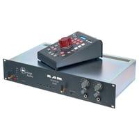 Heritage Audio : RAM System 5000