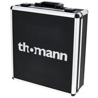 Thomann : Mix Case 1402 USB