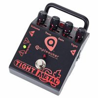 Amptweaker : TightMetal ST Pedal