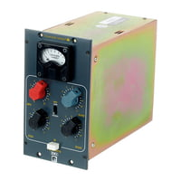 Chandler Limited : TG Opto Compressor