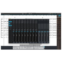 Presonus : Notion 6