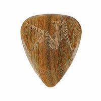 Timber Tones : Tattoo Tones Pin Up