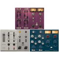 Arturia : 3 Preamps You\'ll Actually Use