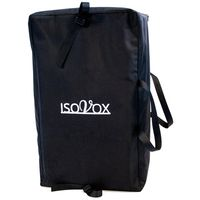 Isovox : Touring Bag