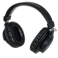 Audio-Technica : ATH-PRO5 X BK