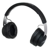 Audio-Technica : ATH-PRO7 X BK