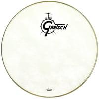 Gretsch : 20\