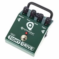 Amptweaker : Bass TightDrive