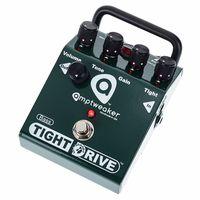 Amptweaker : Bass TightDrive MOD