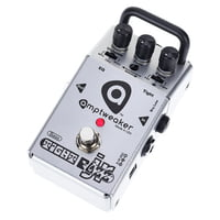 Amptweaker : Bass TightFuzz JR Mini