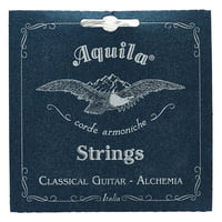 Aquila : Alchemia Classical ST