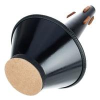 DEM-BRO : Cup mute Alto Horn