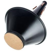 DEM-BRO : Cup mute Bass Trombone