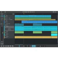 n-Track : Studio 9 Suite