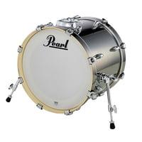 Pearl : Export 18\