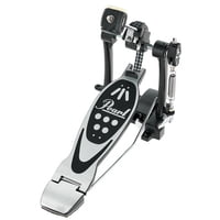 Pearl : P-530 Bass Drum Pedal
