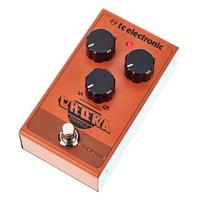 tc electronic : Choka Tremolo