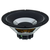 Hartke : 7-HG00570 Speaker