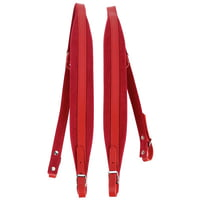 Thomann : 60 Pro Accordion Strap L Red