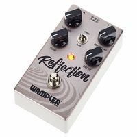 Wampler : Reflection Reverb