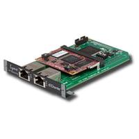 Lynx Studio : LT-DANTE Module Aurora and Hilo