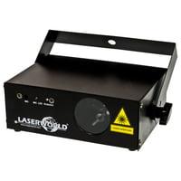 Laserworld : EL-120R