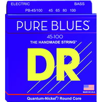 DR Strings : PB-45/100