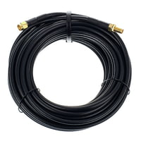 pro snake : SMA Antenna Cable 10m