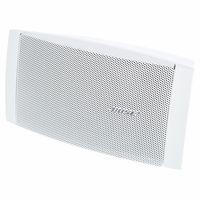 Bose : FreeSpace DS 16 SE white