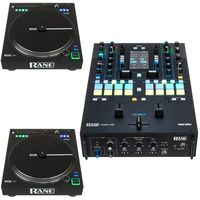 Rane : Battle Controller Bundle