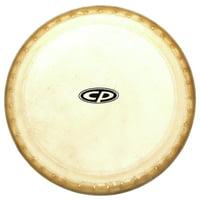 LP : CP636B 10\