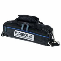 Rockboard : Effects Pedal Bag No. 12
