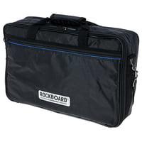Rockboard : Effects Pedal Bag No. 07