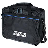Rockboard : Effects Pedal Bag No. 05