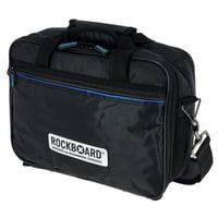 Rockboard : Effects Pedal Bag No. 04
