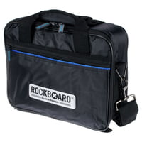 Rockboard : Effects Pedal Bag No. 03