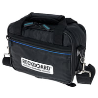 Rockboard : Effects Pedal Bag No. 02