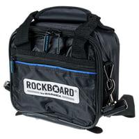 Rockboard : Effects Pedal Bag No. 01