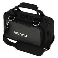 Mooer : Pedal Bag GE 200