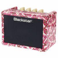 Blackstar : Fly 3 Pink Paisley Mini Amp