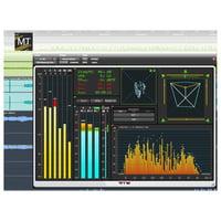 RTW : Mastering Tools