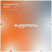 Exponential Audio : Symphony