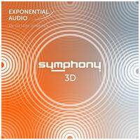 Exponential Audio : Symphony3D