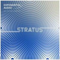 Exponential Audio : Stratus