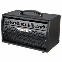 Ashdown : AA-50-R Acoustic Combo