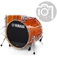 Yamaha : Stage Custom 20\