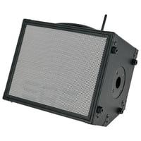Elite Acoustics : M2-6 Acoustic Amplifier