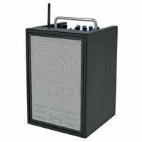 Elite Acoustics : A2-5 Acoustic Amplifier